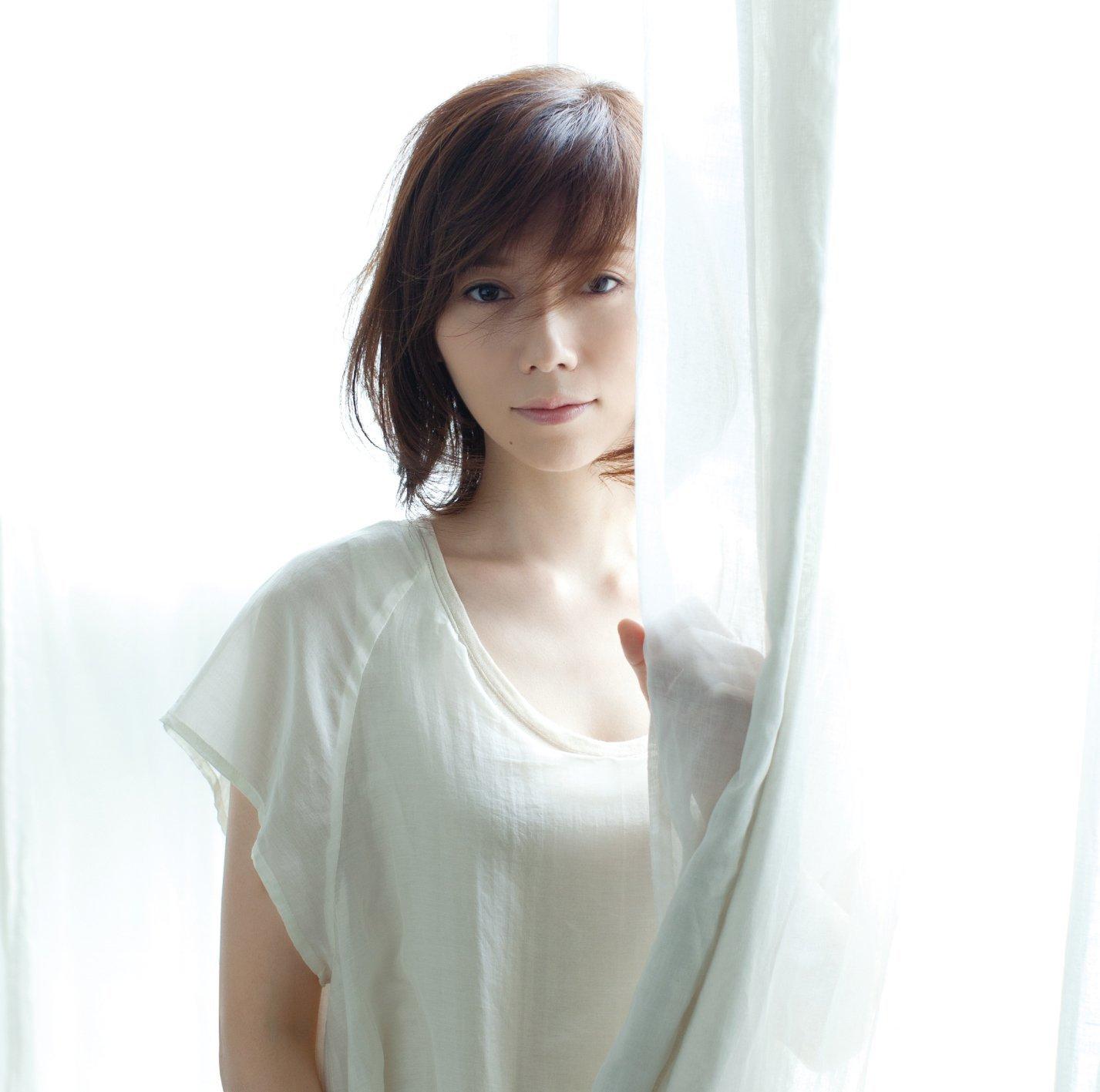 裕木奈江の画像 p1_23