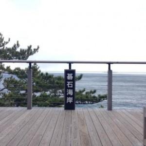 goishi_2